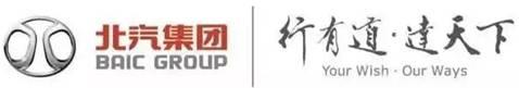 http://images4.kanbu.cn/uploads/allimg/201901/20190109114722059007.jpg