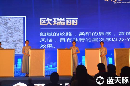 http://images4.kanbu.cn/uploads/allimg/190111/14255R5I-0.jpg