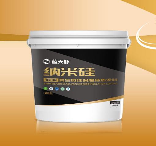 http://images4.kanbu.cn/uploads/allimg/190111/14255U5Y-1.png