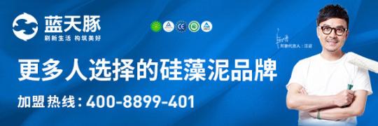 http://images4.kanbu.cn/uploads/allimg/190111/14255QB8-2.jpg