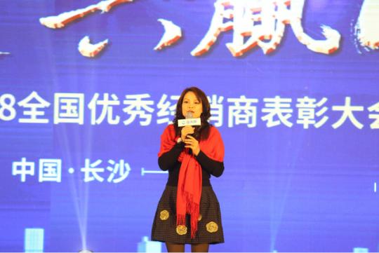 http://www.lantiantun.com/data/news/1547458091_89543.png