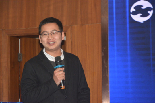 http://www.lantiantun.com/data/news/1548120101_29685.jpg