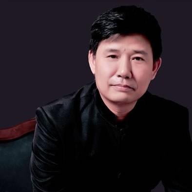 http://www.lantiantun.com/data/news/1548467448_17901.jpg