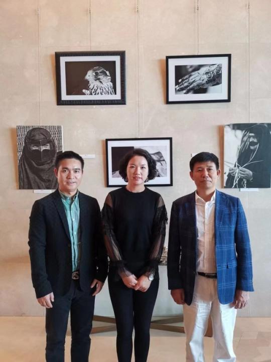 http://www.lantiantun.com/data/news/1549936358_14813.jpg