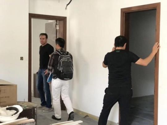 http://www.lantiantun.com/data/news/1549936340_91958.jpg