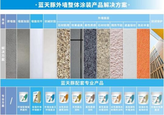http://www.lantiantun.com/data/news/1550209917_26112.jpg