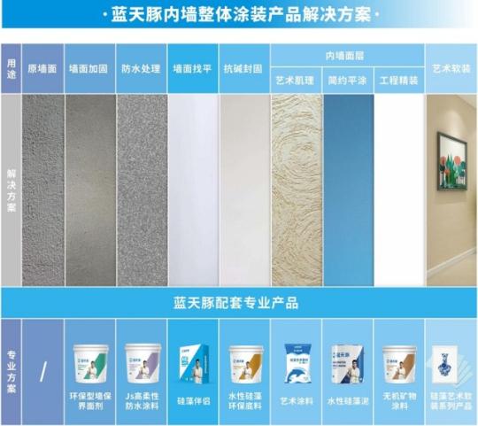 http://www.lantiantun.com/data/news/1550209906_86628.jpg