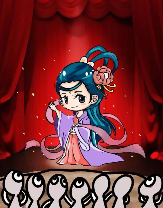 http://www.lantiantun.com/data/news/1550210392_97380.jpg