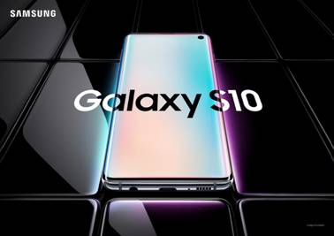 ../../S10产品图片/Galaxy%20S10%20Prism%20White.jpg