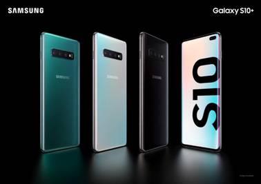 ../../S10产品图片/Galaxy%20S10+_combo.jpg