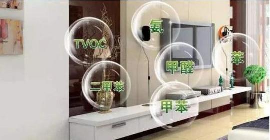 http://www.lantiantun.com/data/news/1551173751_96466.jpg