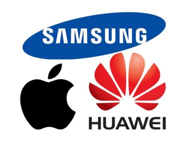https://timgsa.baidu.com/timg?image&quality=80&size=b9999_10000&sec=1551792556224&di=9663e9310af7c7ba54597fd8709da634&imgtype=0&src=http%3A%2F%2Fwww.eraz.com.cn%2Fuploads%2Fallimg%2F161216%2F04423Ib9_0.png