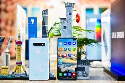 /Applications/言/君信 2018/郑州图片/模特与产品/vbox4038_DSC_5893_115849_small.JPG
