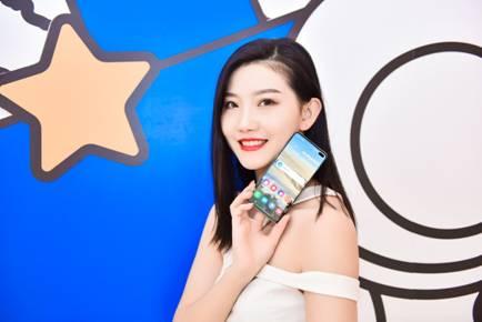 /Applications/言/君信 2018/郑州图片/模特与产品/vbox4038_DSC_5974_124552_small.JPG