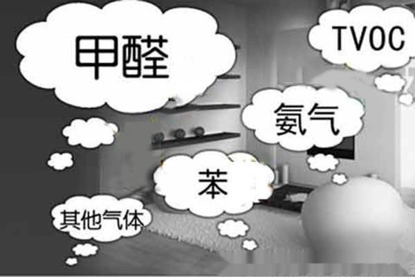 http://www.lantiantun.com/data/news/1553581750_72768.png