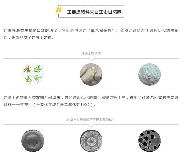 http://www.lantiantun.com/data/news/1554864629_23467.jpg