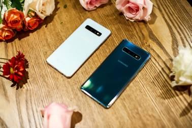 /Applications/言/君信 2018/S10/上海站图/vbox4028_0W9A6522_122030_small.JPG