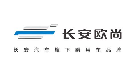 """""""欧尚X7定妆照来了 将于上海车展亮相"""""""