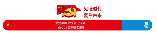 http://images4.kanbu.cn/uploads/allimg/201904/20190421110950292001.png