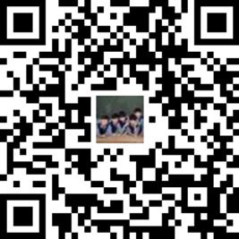 微信图片_20190421150449