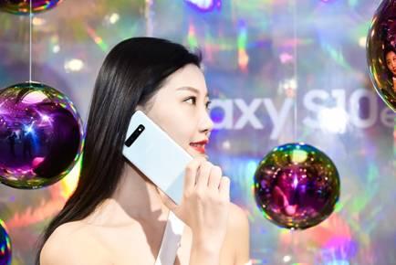/Applications/言/君信 2018/S10/郑州图片/模特与产品/vbox4038_DSC_6082_132633_small.JPG