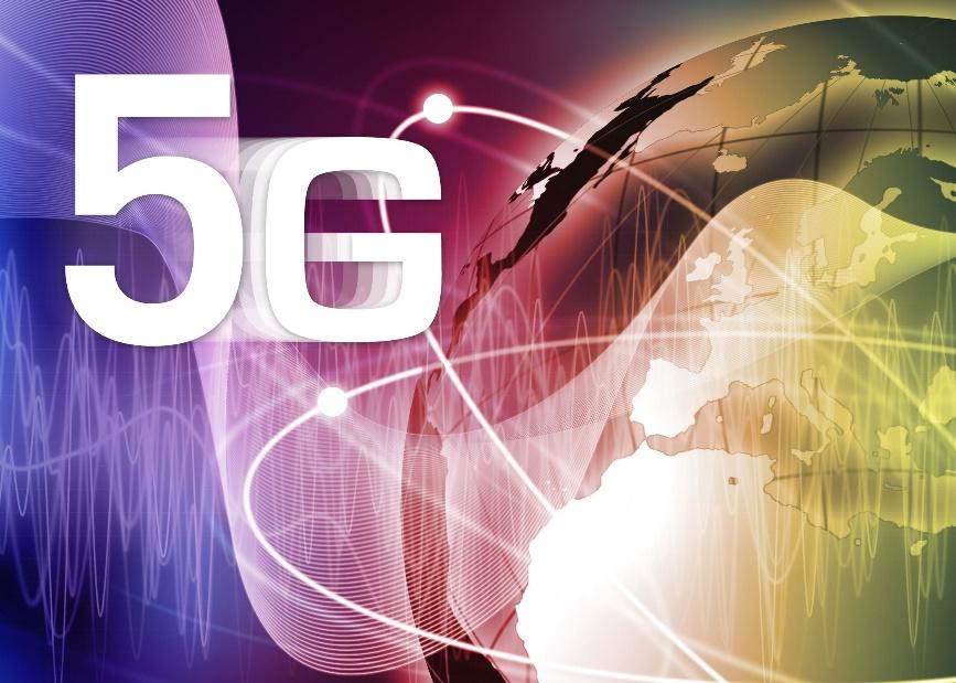 迎接新物种 三星Galaxy S10 5G开启全新智慧生活