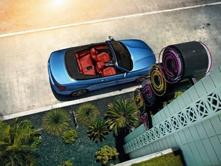 http://prportal.bmw.com.cn/UploadFile/images/08_BMW%202%E7%B3%BB%E6%95%9E%E7%AF%B7%E8%BD%BF%E8%B7%91%E8%BD%A6.jpg