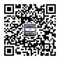 qrcode_for_gh_08848a7b58b9_258.jpg
