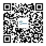 qrcode_for_gh_5166dd8c64ac_1280