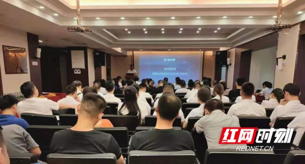 http://www.lantiantun.com/data/news/1565170558_18837.jpg