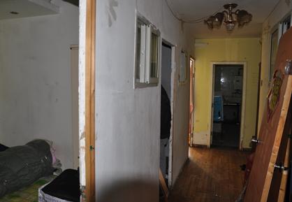 城市女子图鉴   从10平米隔断到买房,一个女生的10年值得吗?