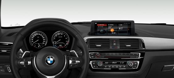 https://www.bmw.com.cn/content/dam/bmw/marketCN/common/all-models/2-series/coupe/2017/connectivity/connectivity-kv-0927.jpg.asset.1507863613341.jpg