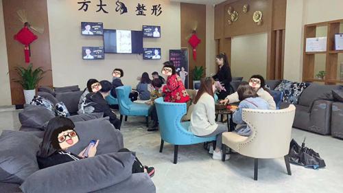 http://images4.kanbu.cn/uploads/allimg/191014/102R91631-0.png