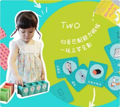 http://images4.kanbu.cn/uploads/allimg/201910/20191030113342772006.jpg