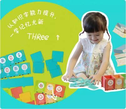 http://images4.kanbu.cn/uploads/allimg/201910/20191030113343215008.jpg