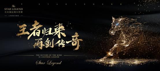 http://images4.kanbu.cn/uploads/allimg/201910/20191031104832816004.jpg