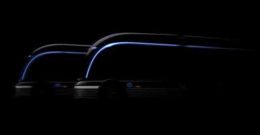 引领未来环保出行 彰显前瞻技术实力 现代汽车将携重磅阵容登陆2019进博会 无极荣耀