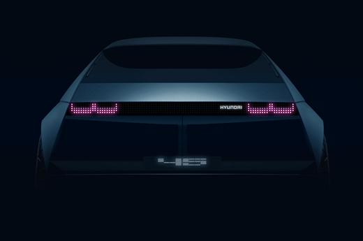 引领未来环保出行 彰显前瞻技术实力 现代汽车将携重磅阵容登陆2019进博会 汽车殿堂