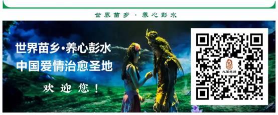 http://images4.kanbu.cn/uploads/allimg/201911/20191114113350513011.jpg