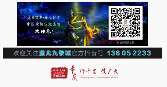 http://images4.kanbu.cn/uploads/allimg/201911/20191116121411007004.png