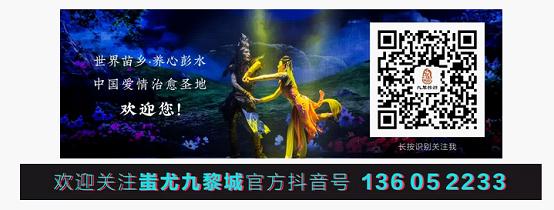 http://images4.kanbu.cn/uploads/allimg/201911/20191116153040706015.png