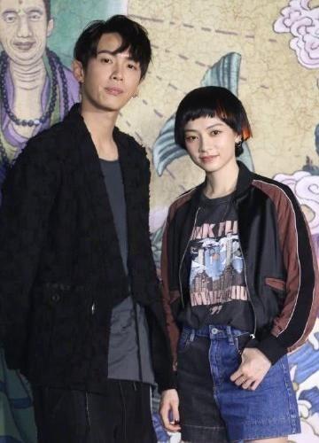 https://images10.m.china.com.cn/newschina/oss/nimg/20191211/18/img_8f1d8dfc0b080c095e23122670988c4d.jpg