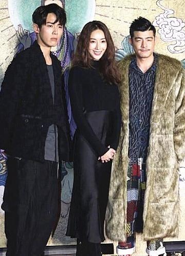 https://images10.m.china.com.cn/newschina/oss/nimg/20191211/18/img_c8387b77c74266fafa8e32cef6b30fd1.jpg