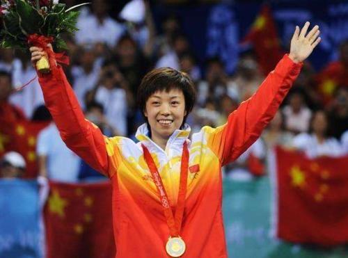 https://images10.m.china.com.cn/newschina/oss/nimg/20191211/20/img_c36887b2e49ab8e5e7ffb503740bd22e.jpg