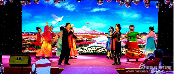 http://images4.kanbu.cn/uploads/allimg/202001/20200107152313742015.png