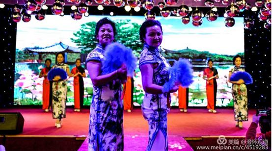 http://images4.kanbu.cn/uploads/allimg/202001/20200107152316492020.png