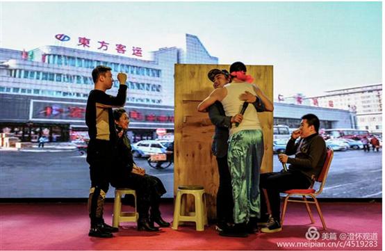 http://images4.kanbu.cn/uploads/allimg/202001/20200107152317581022.png