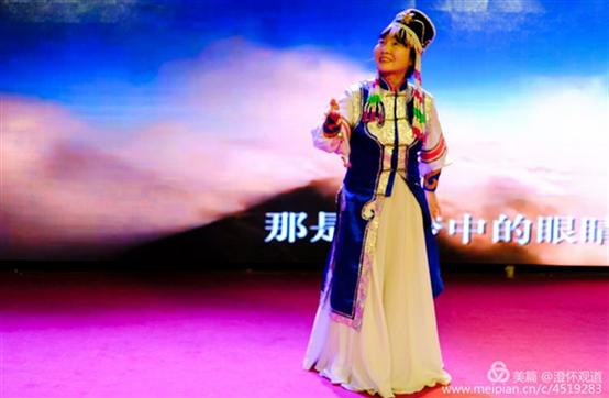 http://images4.kanbu.cn/uploads/allimg/202001/20200107152318843023.png
