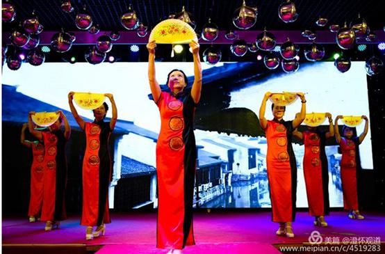 http://images4.kanbu.cn/uploads/allimg/202001/20200107152319507024.png