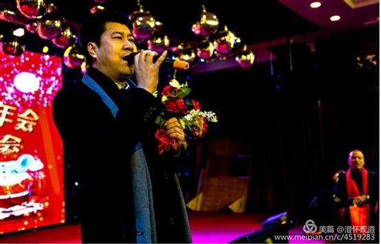 http://images4.kanbu.cn/uploads/allimg/202001/20200107152320751025.png
